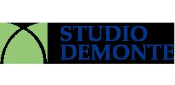 Studio Demonte
